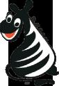 hotzebra logo